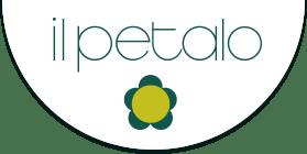 logo Il petalo